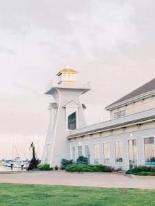 harbour-banquet-center-DJ-PhotoBooth