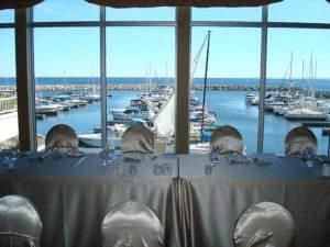 harbour-banquet-center-PhotoBooth-dj.jpg